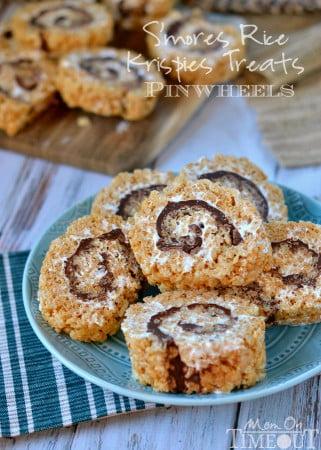 smores-rice-krispies-treats-pinwheels-recipe