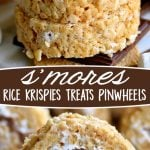 smores-rice-krispies-treats-pinwheels-recipe-