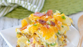 best-twice-baked-potato-casserole-recipe-final