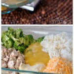 cheesy-chicken-broccoli-rice-casserole-collage