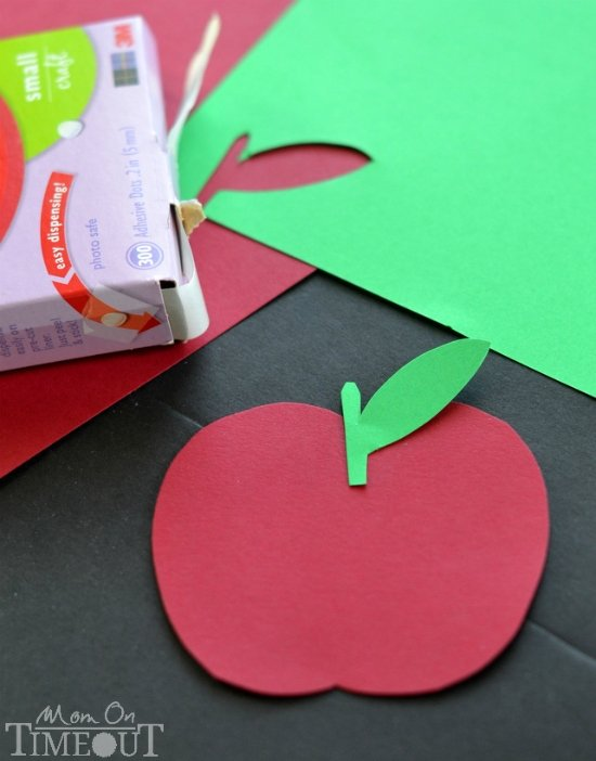cut-out-apple