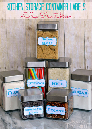 kitchen-storage-container-labels-printables