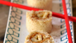 peanut-butter-apple-cinnamon-sushi-rolls