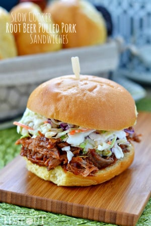 slow-cooker-root-beer-pulled-pork1