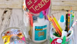 teacher-survival-kit-gift-idea-teacher-appreciation