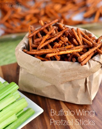 best-buffalo-wing-pretzel-recipe