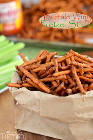 buffalo-wing-pretzel-sticks-recipe