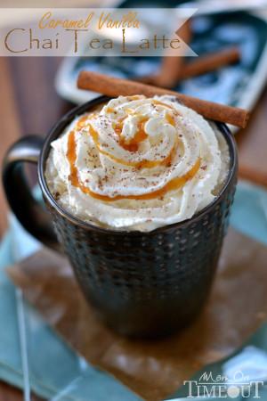 caramel-vanilla-chai-tea-latte