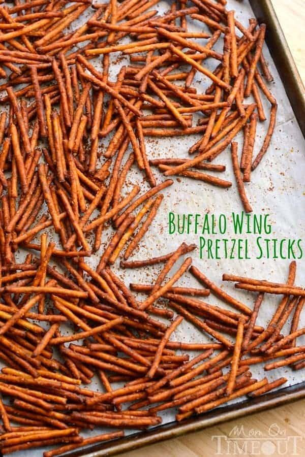 easy-buffalo-wing-pretzel-sticks