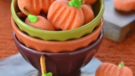 easy-no-bake-pumpkin-patties