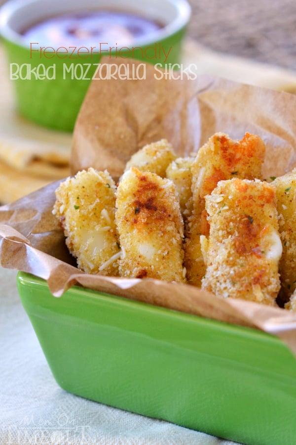 freezer-friendly-baked-mozzarella-sticks