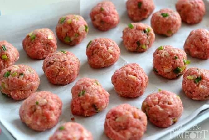 teriyaki-meatballs-ready-to-bake