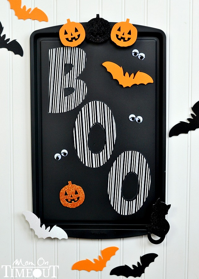 easy-halloween-magnetic-tray-craft