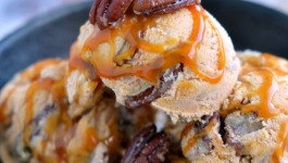 easy-pumpkin-butter-pecan-ice-cream-recipe
