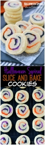 halloween-slice-and-bake-cookies-collage