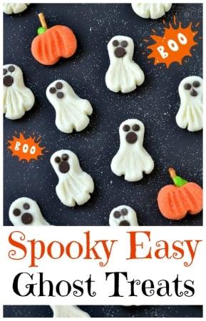 scary-easy-ghost-treats