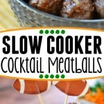 slow-cooker-meatballs-grape-jelly-cocktail