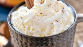 slow-cooker-white-hot-chocolate-recipe