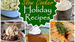 50-slow-cooker-holiday-recipes