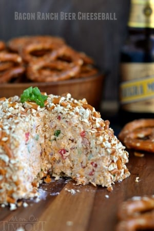 bacon-ranch-beer-cheeseball-recipe