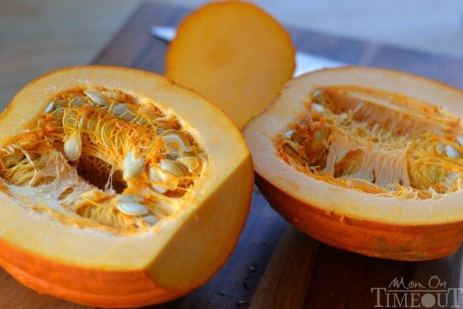 halved-pumpkin