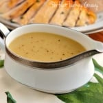 perfect-turkey-gravy-recipe-text