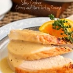 slow-cooker-citrus-and-herb-turkey-breast