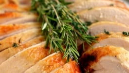 slow-cooker-citrus-and-herb-turkey-breast-recipe