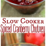 slow-cooker-spiced-cranberry-chutney-collage