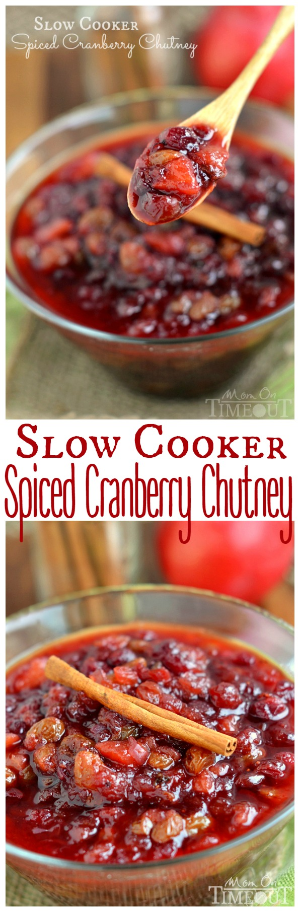 cranberry-chtuney-recipe-easy-slow-cooker