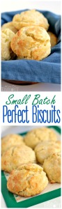 small-batch-perfect-biscuits-recipe-collage