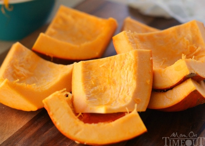 small-pieces-pumpkin