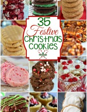 35-festive-christmas-cookies-collage