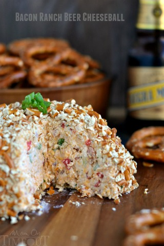 bacon-ranch-beer-cheeseball-recipe-sidebar