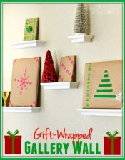 gift-wrapped-gallery-wall