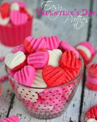 homemade-easy-valentines-day-patties-sidebar