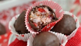 martha-washington-candy-recipe