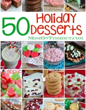 more-than-50-festive-holiday-desserts