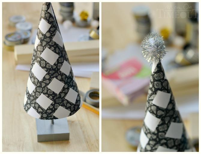 paper-cone-trees-5