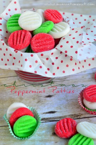 peppermint-patties-for-christmas-sidebar