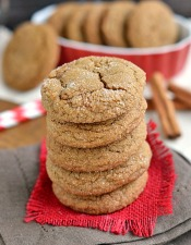 perfectly-soft-ginger-cookies-title
