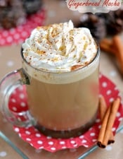 slow-cooker-gingerbread-mocha-recipe