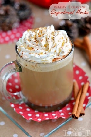 slow-cooker-gingerbread-mocha-recipe