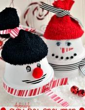 terra-cotta-pot-snowman-craft