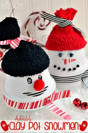 terra-cotta-pot-snowman-craft