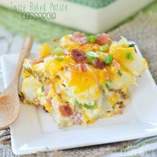 twice-baked-potato-casserole-recipe-sidebar