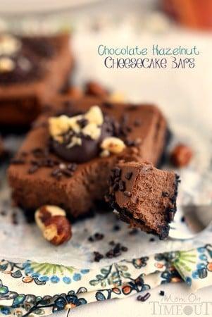 chocolate-hazelnut-cheesecake-bars-recipe