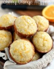 light-orange-muffins-recipe