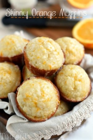 light-orange-muffins-recipe