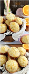 skinny-orange-muffins-recipe-collage